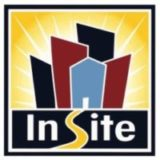 Logo of InSite Development