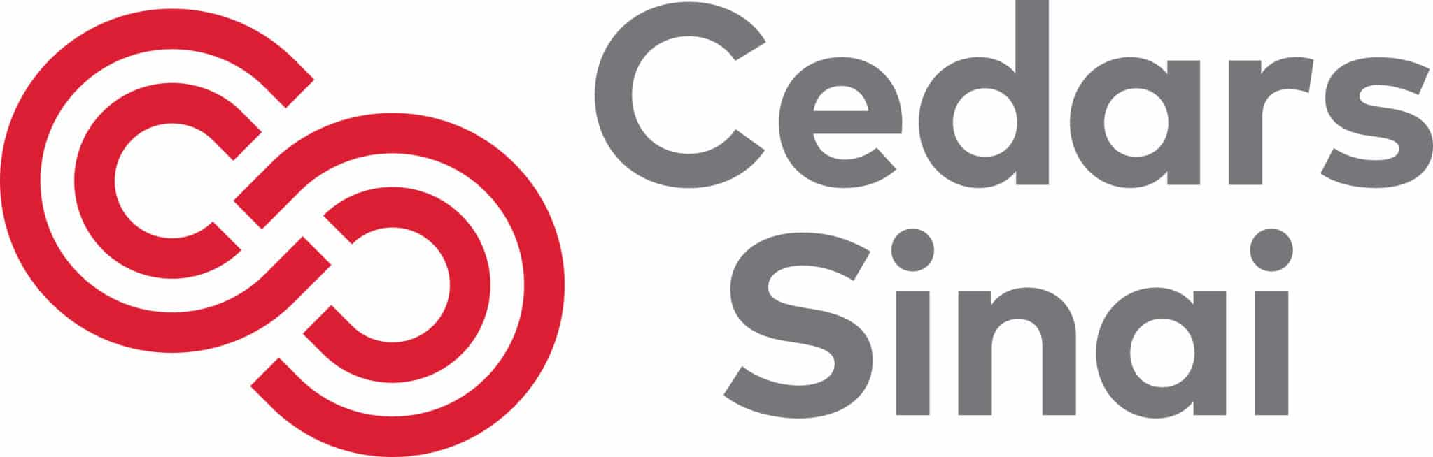 Cedars Sinai logo