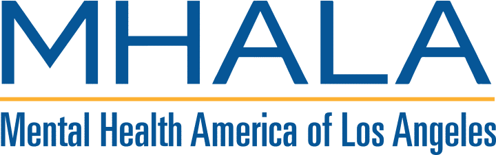 MHALA | Mental Health America of Los Angeles