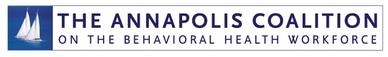 Annapolis Coalition logo