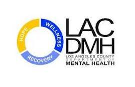 LA County Dept of Public Health logo