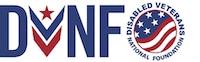 DVNF New Logo Colors